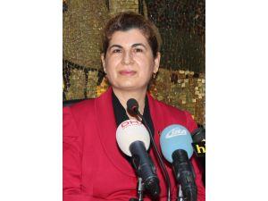 Tayyar'a CHP'den tepki: Sırf gündeme gelmek için absürt isnatlarda bulunuyor