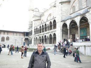 Andrey Baranov: Kriz 2 ay içinde çözülmezse Antalya'yı zor bir sezon bekliyor