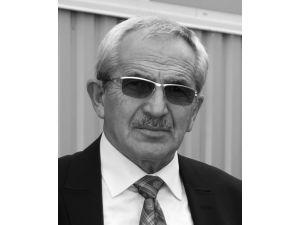 Bursalı ünlü işadamı hayatını kaybetti