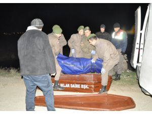 Mehmet Pakdemirli: Olay kaza gibi duruyor
