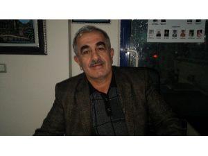Osmancıklılar Fakülte İstiyor
