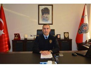 Ortaca'da Pasaport Bürosu Faaliyete Geçti