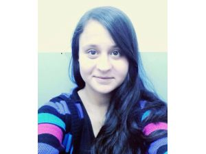 Bilecik'te 15 yaşındaki genç kız 3 gündür kayıp