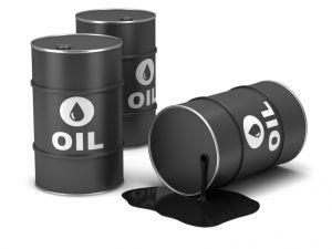 Azerbaycan petrolünün varil fiyatı 33,88 dolara yükseldi