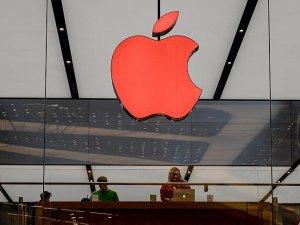 Apple'ın karı rekor kırdı