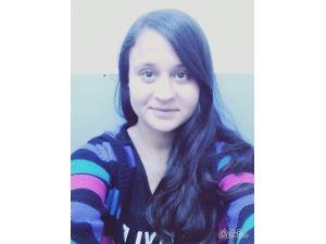 Bilecik'te 15 Yaşındaki Kız 4 Gündür Kayıp