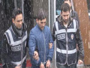 CHP'li vekil, eşini bıçaklayan kardeşi serbest kalınca tutuklattı