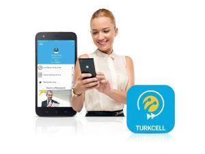 27 Bin Şirketin 'Turkcell Şirketim' Uygulamasını Kullandığı Açıklandı