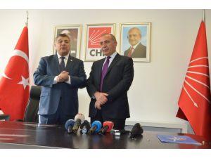 """""""Suriye Konferansı'nda hükümet masaya Türkmenleri oturtabilecek mi?"""""""