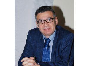 Yaşar Kemal'i dostları anlatacak