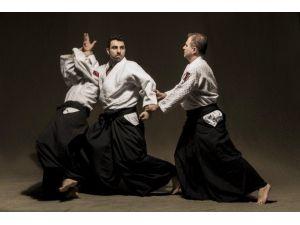 """Oğuzhan Başkurt: """"İş Yaşamının Stresinden Aikido İle Kurtulun"""""""