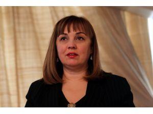 Şeffaflık Örgütü: Yolsuzluk algı endeksinde Türkiye 2014'ün gerisinde kaldı