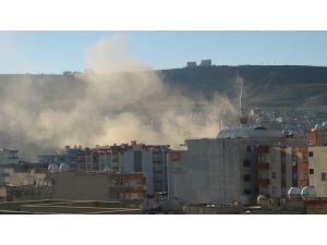 HDP'li Sarıyıldız: Bodrum'daki yaralılardan Nusret Bayar hayatını kaybetti