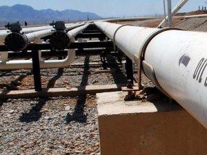 Petrol fiyatı Fed kararı öncesi 31 doların üzerinde