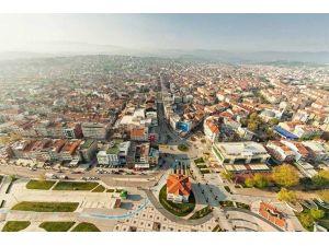 Yalova Yabancılara Konut Satışında Türkiye Dördüncüsü Oldu