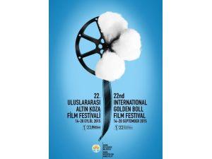 Altın Koza Ödülleri İstanbul'da Sahiplerine Teslim Edilecek