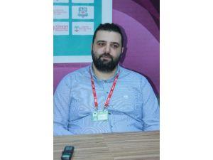 Yalova Group Belediyespor İkinci Yarıya İyi Başladı
