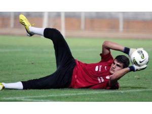Yeni Malatyaspor Genç Oyuncularını Elden Çıkarıyor