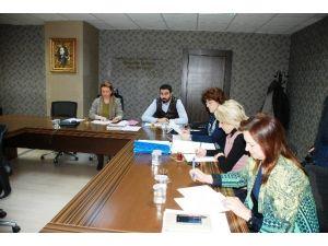 İzmit Belediyesi'nde 14 İş Yeri İçin İhale