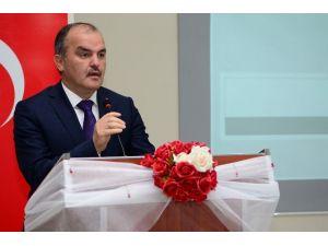 Vatandaşlar, Pamukkale Belediyesi Hizmetlerinden Memnun
