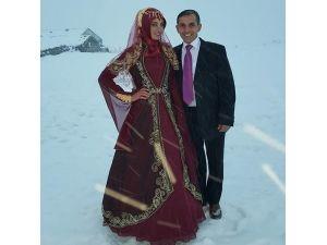 Baldızı Vefat Edince 4 Gün Kala Düğün Ertelendi