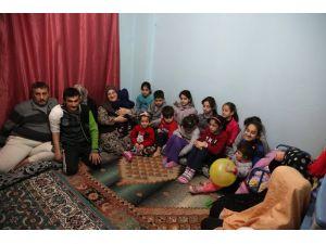 Halep'ten sonra Sur'dan da kaçtılar