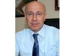 Mersin Serbest Bölgesi'nin Ticaret Hacmi 3,3 Milyar Dolar Oldu