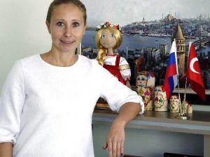 Rusya Federal Turizm Ajansı'nın Rus Vatandaşlarına Uyarısı