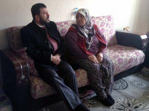 Ağbaba: Türkiye, Ortadoğu ülkesi gibi oldu