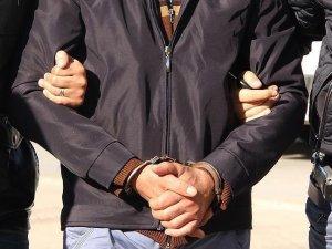 Hakkari'deki terör örgütü operasyonunda 2 kişi tutuklandı