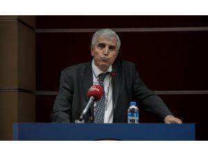 Bağcı: Türkiye son 5 yıldır hayal dünyasında yaşayan bir söylemle hareket ediyor