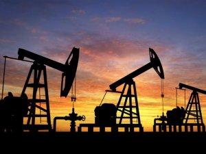 Petrol fiyatı yükselişini sürdürüyor