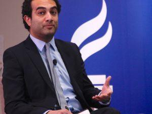 Amerikalı Uzmanlar: Türkiye'de muhalefet çok zayıf ve yetersiz