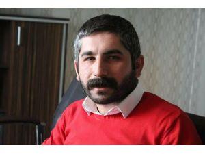 CHP'lilere, Cumhurbaşkanı'na hakaret ettikleri gerekçesiyle dava açıldı