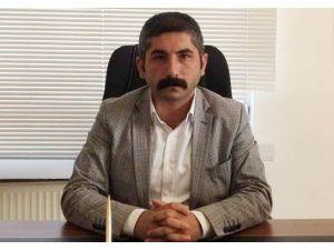 Eski CHP Gençlik Kolları Başkanına Cumhurbaşkanı'na Hakaretten Dava Açıldı