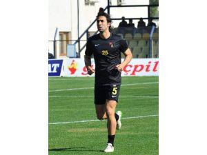 Gaziantepspor, İstanbulspor'un Genç Yıldızı İle Anlaştı