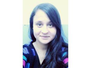 5 Gündür Kayıp Olan Genç Kız Arkadaşının Evinde Bulundu