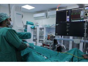 Çanakkale Devlet Hastanesi'nde Hizmet Kalitesi Artıyor