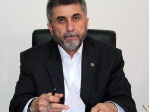 SP İl Başkanı Asiltürk: Gözaltına alınanlar Malatya'da sevilen insanlar