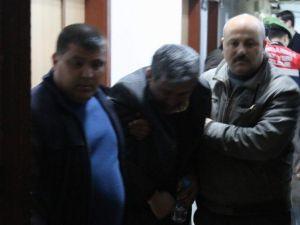 Oğlunu Öldüren Babaya Ağırlaştırılmış Müebbet Cezası Verildi