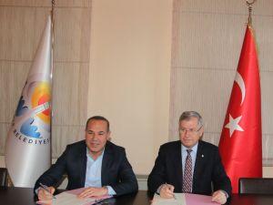 Adana, Dünyanın Gurme Şehirlerine aday oldu
