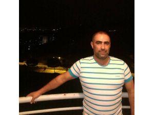 Malatya Büyükşehir Belediyespor Kulübü'nde Şok İstifa