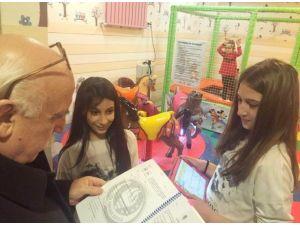 Bakan Avcı'dan Ödev Yasağını Delen Okullar Hakkında Soruşturma Talimatı