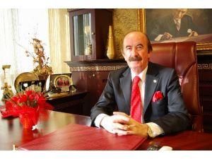 Sivas'ta Esnaf 93 Milyon Lira Kredi Kullandı