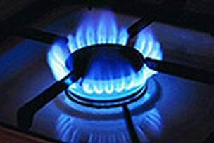 Avrupa'da doğal gaz düştü, Türkiye'de arttı