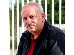Şehit Ailelerine Ve Gazilere Yardımıyla Tanınan İş Adamı Yaşamını Yitirdi