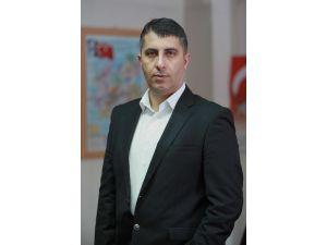 """Asimed Başkanı Dr. Savaş Eğilmez: """"Türk Tarihine Yeni İftiralar Atılıyor"""""""