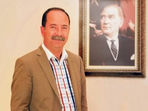Edirne, Özürlüler Kongresine Ev Sahipliği Yapacak