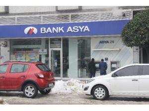 Banka Hesapları Polis Tarafından İncelemeye Alındı
