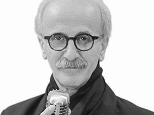 Başkan Toru'dan Türk Tasavvuf Müziği Konserine Davet